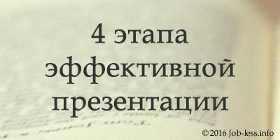4 ����� ����������� �����������